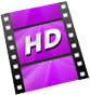 high definition channels with hypp tv